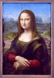 Le Louvre vend des oeuvres pour financer un projet Educatif