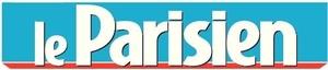 Changements au Parisien