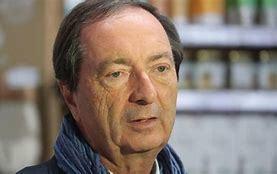 Michel-Édouard Leclerc parle de la hausse des prix