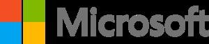 Microsoft investit dans OpenAI