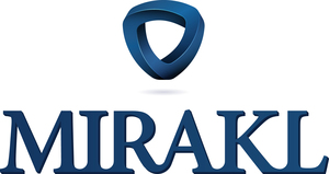 Mirakl lEve 300 millions de dollars
