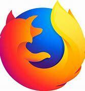Google et Mozilla renouvellent leur accord commercial