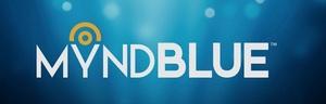 Le bracelet anti-dépression de Myndblue en test à l'hôpital