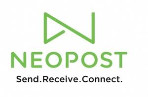 Neopost prévoit une décroissance pour 2018
