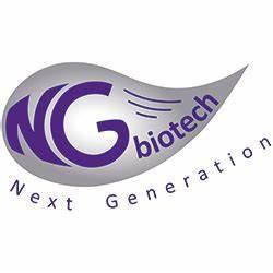 Covid-19 : NG Biotech lance un test sérologique