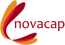 Novacap change de nom