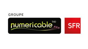 Numericable-SFR recrute Isabelle Giordano