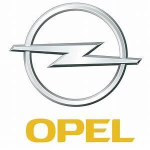 Opel va produire une voiture pour PSA en Allemagne