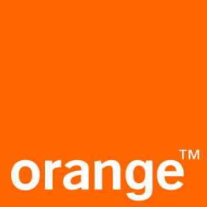 Orange « surpuissant », Free contre-attaque