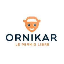 logo ornikar