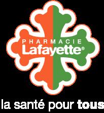 Five Arrows Managers veut s'offrir les Pharmacies Lafayette