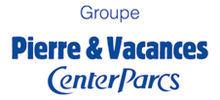 logo pierre vacances