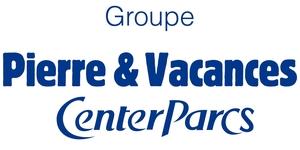 Pierre & Vacances en hausse au premier semestre