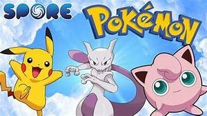 """Netflix prépare une série en """"live action"""" sur les Pokémons"""