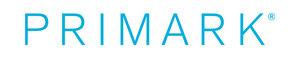 Primark renonce à lancer un site de vente en ligne
