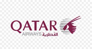 Qatar Airways pourrait investir dans Lufthansa - Societe.com