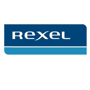 Nouvelles cessions d'actifs pour Rexel