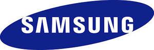 DEcEs de Lee Kun-hee : qui Etait le prEsident de Samsung