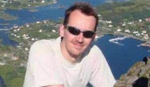 Facebook et Twitter convoquEs au sujet de l& 39 assassinat de Samuel Paty