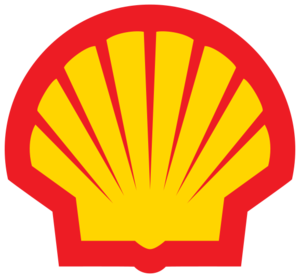 Shell va quitter l'association American Fuel & Petrochemical Manufacturers
