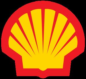Shell prEvoit des milliers de suppressions d& 39 emplois