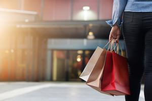 C&A pourrait fermer 14 magasins en France