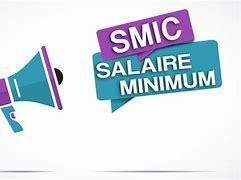 Augmentation du Smic : pour les syndicats, le compte n'y est pas