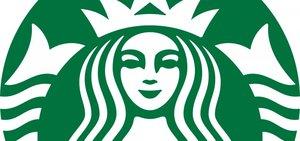 Starbucks décide de suspendre ses publicités en ligne