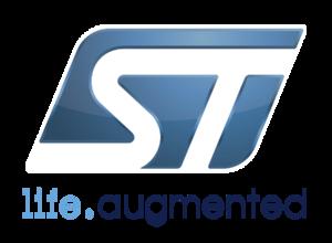 STMicroelectronics déçoit