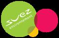Suez remporte un joli contrat en Chine - Societe.com