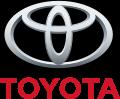 REsultats : Toyota ne connaIt pas la crise