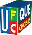 GMF, CrEdit Agricole... L& 39 UFC-Que Choisir dEnonce   l& 39 opacitE   des complEmentaires santE
