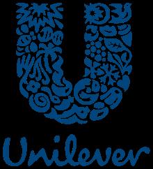 Unilever est dEsormais une sociEtE britannique