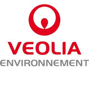 Veolia accuse et menace le Gabon