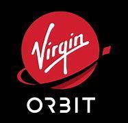 Un Boeing 747 utilisE pour lancer une fusEe Virgin Orbit