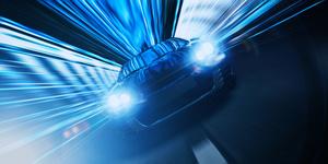 VEhicules autonomes : les essais de ConVeX sont concluants