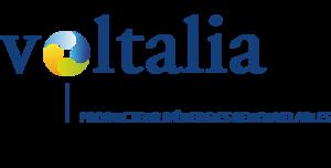 Voltalia décroche un nouvel appel d'offres de la CRE