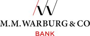 Des banques répondent de fraude fiscale banques la justice allemande