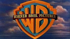 Warner Bros va sortir l& 39 ensemble de ses films simultanEment au cinEma et en streaming