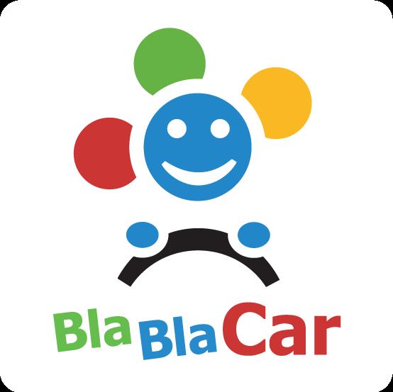 Covoiturage: Blablacar se lance sur les trajets domicile-travail