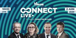 4 invités live 2 juin Tourisme RCVDL