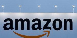 Amazon envisagerait de se lancer dans la vente de billets sur internet