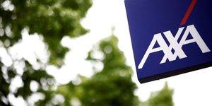 Axa va ceder ses activites d& 39 assurance en malaisie a generali pour 140 millions d& 39 euros