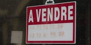 boutique à vendre