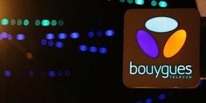 Bouygues telecom prevoit d& 39 importants investissements