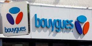Bouygues telecom propose 34 euros pour acheter keyyo