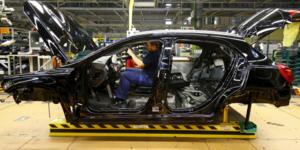 Bruxelles veut refondre les regles en matiere d'homologation dans l'automobile