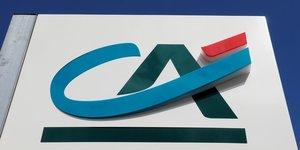 Casa voit son benefice du deuxieme trimestre reculer de 22  avec les provisions