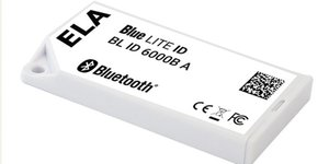 Contact tracing : ELA Innovation a mis au point un beacon