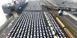 Coronavirus: baisse de 11,3% des ventes de volkswagen en chine en janvier